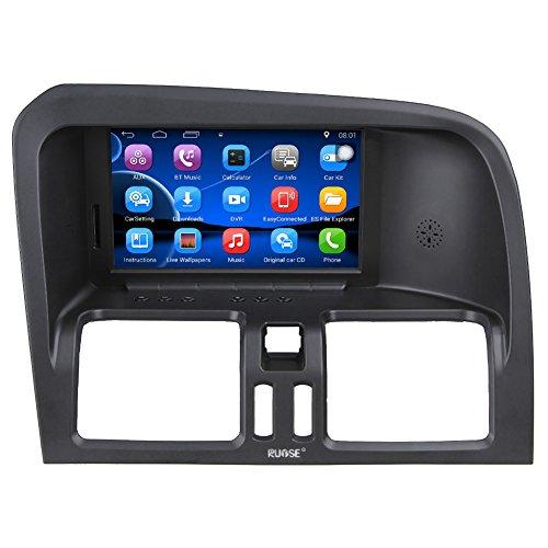 rupse-sistema-de-navegacion-multimedia-para-automoviles-con-android-444-sistema-pantalla-multi-tacti