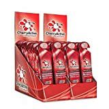 (2 PACK) - Cherry/A Concentrated Shot Pack | 24 X 30ml | 2 PACK - SUPER SAVER - SAVE MONEY