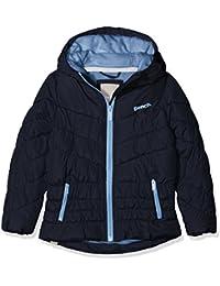 Bench Girl's Jacket