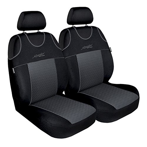 ts-3-t-shirt-universal-car-seat-covers-set-compatible-with-nissan-almera-bluebird-juke-maxima-micra-