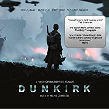 Dunkirk - Original Soundtrack