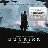 Dunkirk - Original Soundtrack - Hans Zimmer