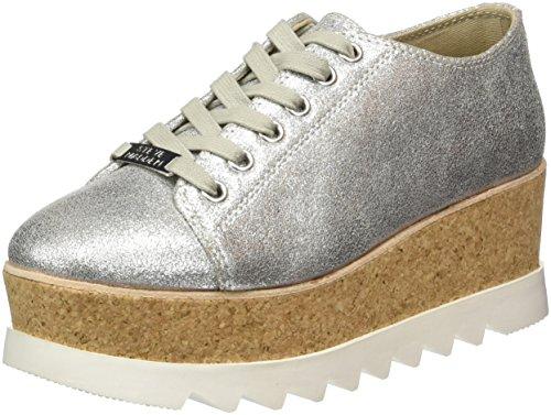 steve-madden-damen-korrie-sneaker-silber-silver-metallic-36-eu
