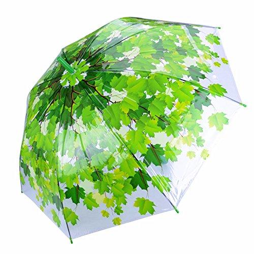 zjm-transparent-umbrella-thickened-prints-clean-long-handle-automatic-umbrella-men-and-women-increas