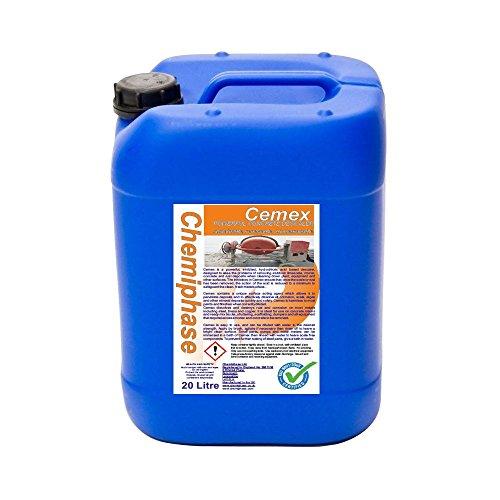 cemex-extra-strong-concrete-remover-descaler-deruster-20-litre