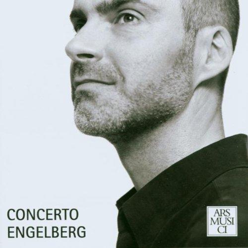 Concerto Engelberg