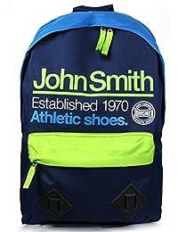 3ee3c150110 Amazon.es  John Smith  Equipaje