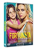 Fortunata [Import italien]