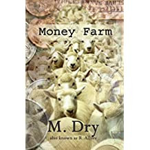 MONEY FARM: Money Callings (Money Musings)