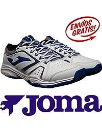 JOMA MASTER 1000 MEN 702 BLANCO