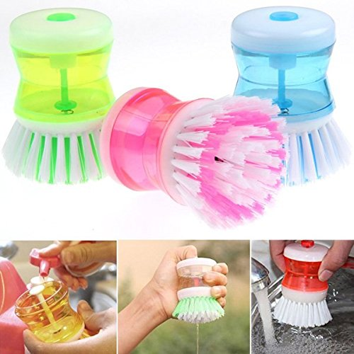 bluelover-pot-pan-dish-bowl-cleaning-brush-kitchen-cleaning-tool