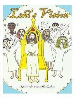 Descargar Bittorrent Español Lehi's Vision (The Children's Book of Mormon 1) Paginas Epub