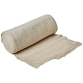 AUK CG151 Cotton Stockinet Roll, 13