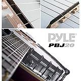 Pyle-Pro pbj20Banjo