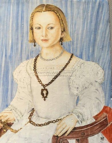 riproduzione-del-ritratto-di-bia-de-medici-bronzino-1542