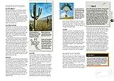 Der große NATIONAL GEOGRAPHIC Survival Guide - John