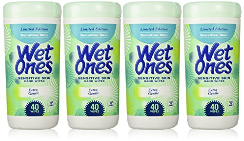 wet-ones-sensitive-skin-hand-wipes-extra-gentle-40-count-canister-pack-of-4