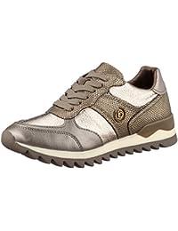 bugatti Damen 422276015050 Sneaker
