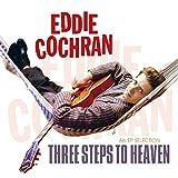 Three Steps to Heaven-Hq-