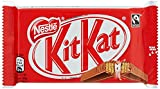 Kit Kat 4 Finger (Pack of 24)