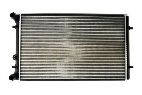 Preisvergleich Produktbild AC Parts 2603475_19 Wasserkühler