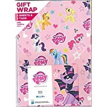 my little pony wrapping paper Christmas tree recycling holiday reminders more resources need help   wrapping paper without any metallic or plastic pieces paper gift tags/boxes.