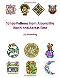 Tatto Patterns from Around the World