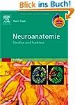 Neuroanatomie mit StudentConsult-Zuga...