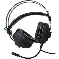 Indeca - Casco Estéreo Premium RAIDEN (PlayStation 4)