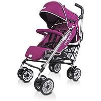 Amazon.es: Baby Luxe - Sillas ligeras / Carritos y sillas de paseo: Bebé
