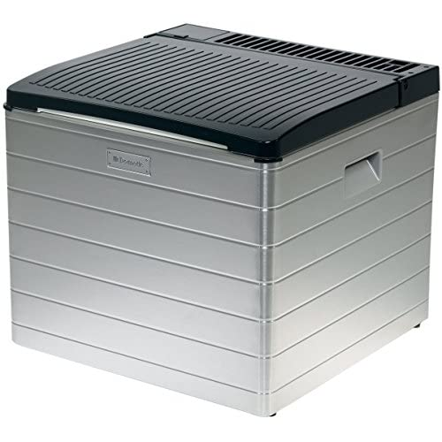 51Y0o%2BCsaxL. SS500  - Dometic Combicool RC2200 3-Way Portable Absorption Cool Box, 41 Litre, 12 V/230 V/Gas