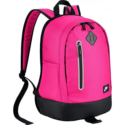 Imagen de nike ya cheyenne solid bp   para niños, color rosa, talla única
