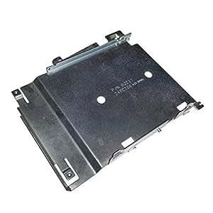 Berceau/Tray/Caddy métal Lecteur CD DVD Graveur GJ217 Dell Optiplex SFF 745 755