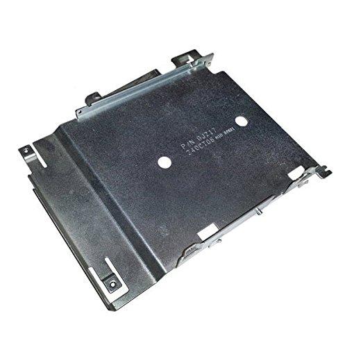 all CD-Player DVD Brenner GJ217Dell OptiPlex SFF 745755 ()