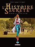 HISTOIRE SECRETE T28 VILLE AUX MILLE PILIERS