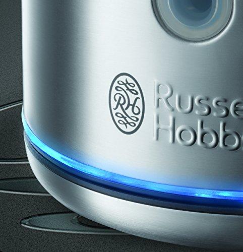 Russell Hobbs 20460-56