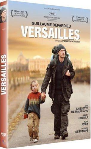 Bild von Versailles [FR Import]
