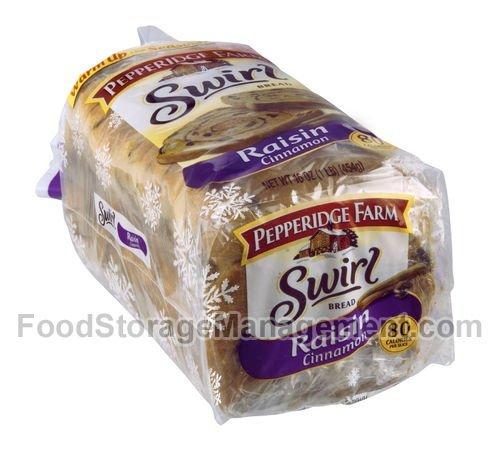 pepperidge-farm-raisin-cinnamon-swirl-bread-pack-of-2-by-pepperidge-farm