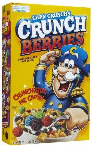 quaker-capn-crunch-crunchberries-187-oz-by-quaker