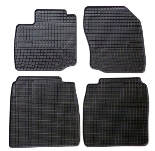 tn-profi-tappetini-honda-civic-ix-anno-di-fabbricazione-2012-premium-tappetini-in-gomma-originale-ve