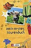 ISBN 9783862463831