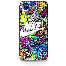 Coque Iphone 5c Adidas 2