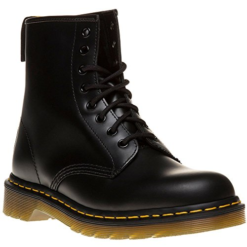 Dr. Martens 1460 Milled, Mixte Adulte