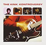 The Kinks: Kink Kontroversy [Bonus Tracks (Audio CD)