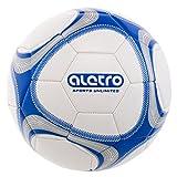 Aletro Fußball