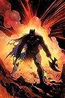 Dark Nights : Metal par Snyder