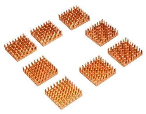 evercool-rhs-2-vga-chipet-and-memory-heatsinks