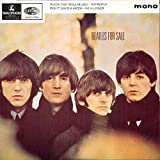The Beatles CDs y vinilos