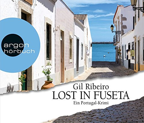 Download Lost in Fuseta