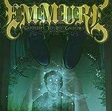 Songtexte von Emmure - Goodbye to the Gallows